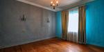 Vente Maison 10 pièces 230m² ROYAN - Photo 10