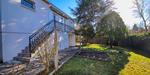 Sale House 5 rooms 107m² SAINT GEORGES DE DIDONNE - Photo 2