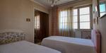Sale House 5 rooms 85m² ROYAN - Photo 16