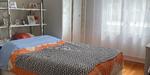 Vente Maison 4 pièces 110m² ROYAN - Photo 6