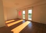 Vente Appartement 4 pièces 118m² Royan - Photo 2