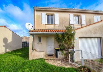 Vente Maison 4 pièces 75m² ROYAN - Photo 1