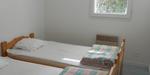 Renting Apartment 2 rooms 27m² Saint-Palais-sur-Mer (17420) - Photo 4