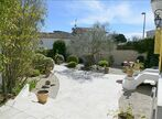Sale House 7 rooms 205m² VAUX SUR MER - Photo 18
