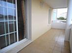 Location Appartement 3 pièces 63m² Vaux-sur-Mer (17640) - Photo 5