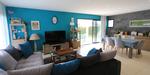 Sale House 5 rooms 119m² BREUILLET - Photo 5