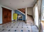 Vente Maison 6 pièces 201m² ROYAN - Photo 13