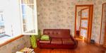 Sale House 3 rooms 49m² ROYAN - Photo 6