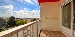 Vente Appartement 2 pièces 53m² ROYAN - Photo 7