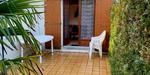 Sale House 3 rooms 31m² SAINT GEORGES DE DIDONNE - Photo 1