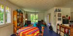 Vente Maison 5 pièces 156m² BREUILLET - Photo 4