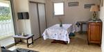 Sale Apartment 3 rooms 41m² SAINT GEORGES DE DIDONNE - Photo 3