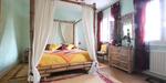 Vente Maison 8 pièces 330m² SAINT SULPICE DE ROYAN - Photo 9
