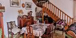 Sale House 3 rooms 78m² ROYAN - Photo 8