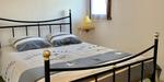 Sale House 3 rooms 31m² SAINT GEORGES DE DIDONNE - Photo 6