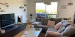 Sale Apartment 4 rooms 93m² ROYAN - Photo 1