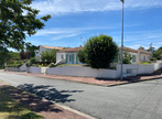 Sale House 5 rooms 131m² ROYAN - Photo 1