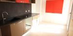 Location Appartement 3 pièces 69m² Royan (17200) - Photo 3