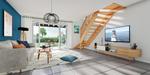 Vente Maison 3 pièces 66m² VAUX SUR MER - Photo 2