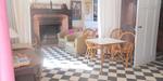 Location Maison 6 pièces 121m² Saint-Palais-sur-Mer (17420) - Photo 6