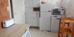Renting House 3 rooms 60m² Saint-Palais-sur-Mer (17420) - Photo 3