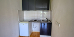 Sale Apartment 2 rooms 37m² MEDIS - Photo 4
