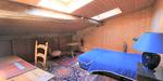 Sale House 5 rooms 173m² SAUJON - Photo 10