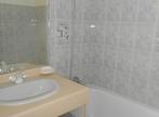 Renting Apartment 2 rooms 27m² Saint-Palais-sur-Mer (17420) - Photo 5