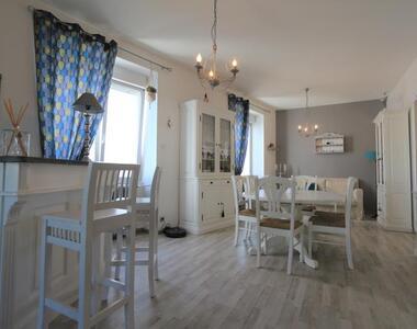 Vente Appartement 4 pièces 140m² ROYAN - photo