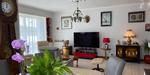 Vente Maison 4 pièces 110m² ROYAN - Photo 4