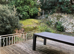 Renting House 5 rooms 118m² Royan (17200) - Photo 14