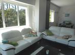 Location Appartement 3 pièces 75m² Saint-Palais-sur-Mer (17420) - Photo 3