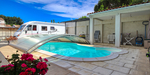 Sale House 4 rooms 145m² ROYAN - Photo 16