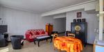 Sale Apartment 3 rooms 94m² ROYAN - Photo 3