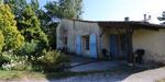 Vente Maison 3 pièces 77m² CHAILLEVETTE - Photo 1