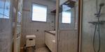 Sale House 5 rooms 85m² ROYAN - Photo 18