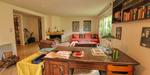Vente Maison 5 pièces 156m² BREUILLET - Photo 13