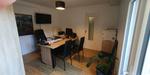 Vente Maison 6 pièces 129m² ROYAN - Photo 10
