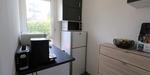 Vente Appartement 2 pièces 33m² ROYAN - Photo 5