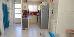 Vente Maison 4 pièces 79m² ROYAN - Photo 5