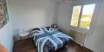 Vente Maison 6 pièces 129m² ROYAN - Photo 6