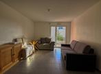 Sale Apartment 2 rooms 43m² ROYAN - Photo 6