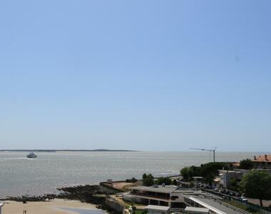 Vente Appartement 4 pièces 91m² ROYAN - photo