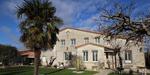 Vente Maison 8 pièces 330m² SAINT SULPICE DE ROYAN - Photo 1