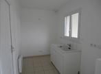 Location Maison 4 pièces 84m² Médis (17600) - Photo 5