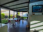 Sale House 5 rooms 156m² SAINT GEORGES DE DIDONNE - Photo 6