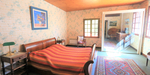 Sale House 5 rooms 173m² SAUJON - Photo 8