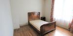 Sale House 4 rooms 88m² BREUILLET - Photo 6