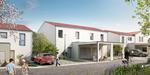 Sale House 5 rooms 105m² ROYAN - Photo 2