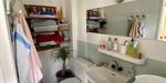 Vente Appartement 4 pièces 103m² royan - Photo 13